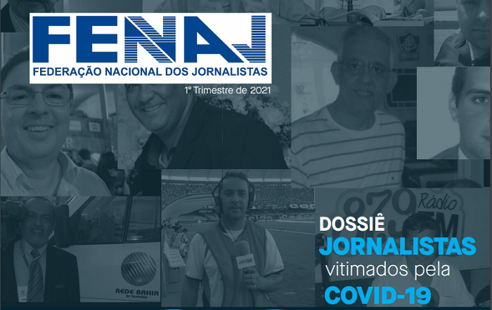 Imagem - noticia 0